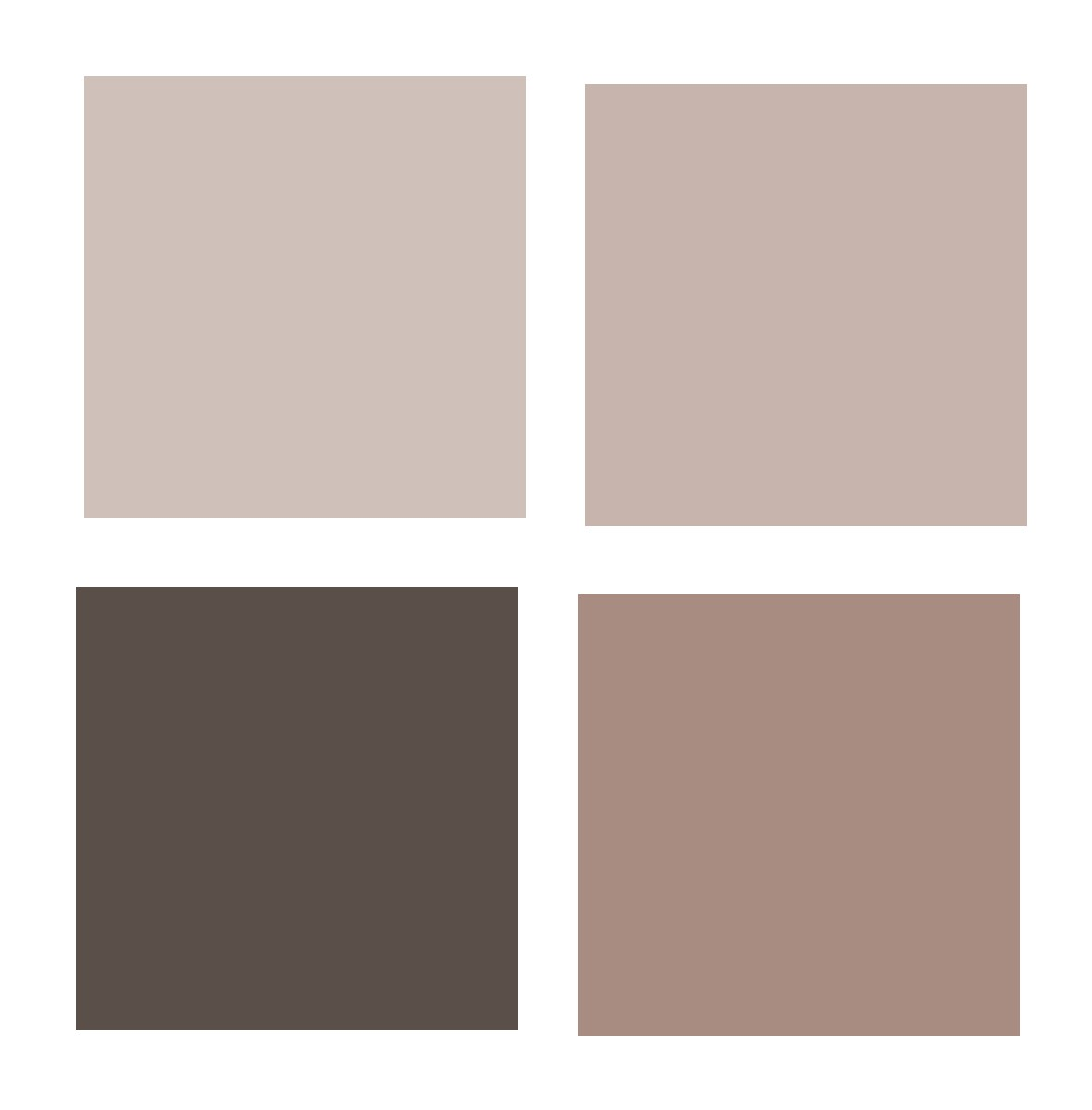 Trends News nude taupe